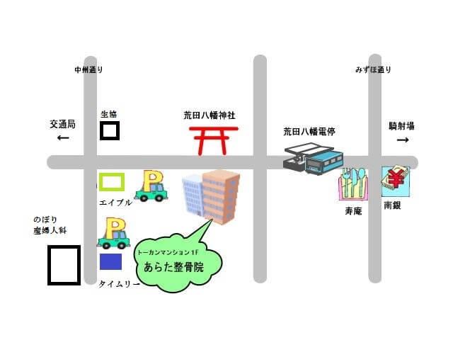 artmap2